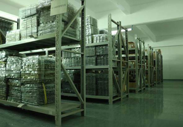 中山市比森塑料电子制品有限公司_国际人才网_job001.cn