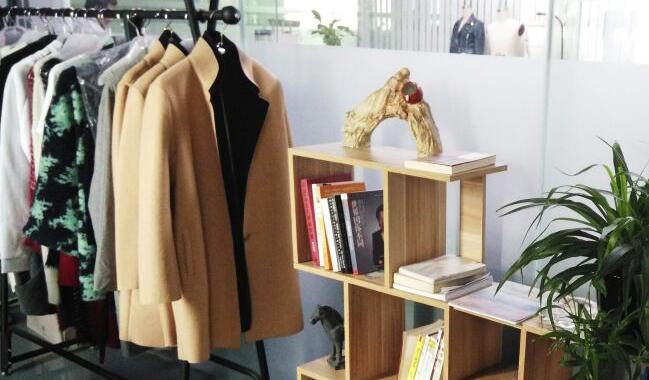 中山市杰丝威尔服饰有限公司_国际人才网_job001.cn