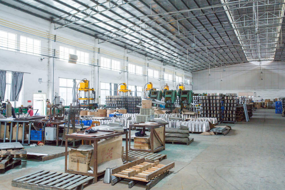 中山市爱纳电器有限公司_才通国际人才网_job001.cn