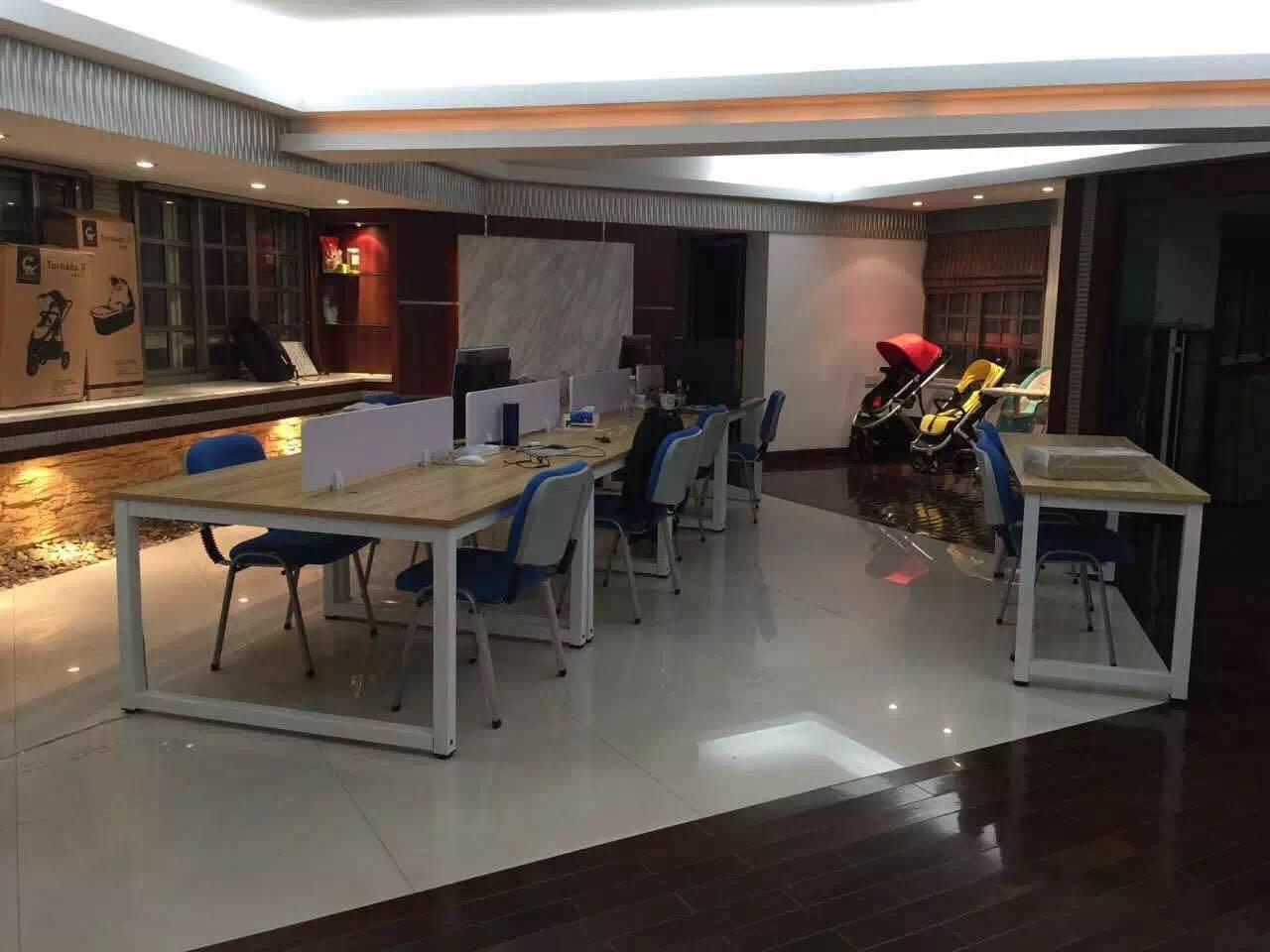 中山市聚力创投电子商务有限公司 _才通国际人才网_job001.cn