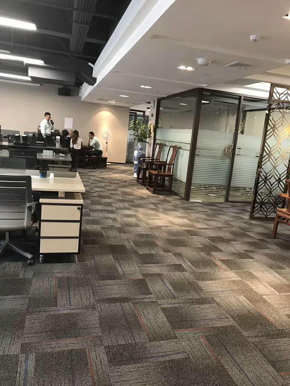 中山市宝鼎德泰投资有限公司_国际人才网_job001.cn