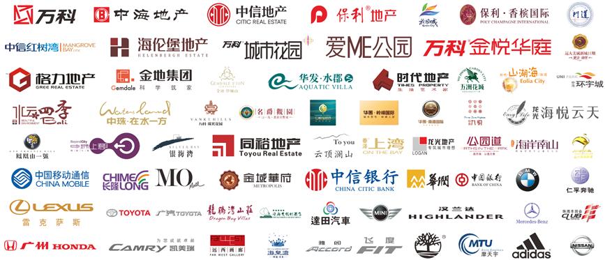 珠海凯旋路标文化传播有限公司_国际人才网_job001.cn