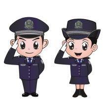 中山市公安局三角分局_才通国际人才网_job001.cn
