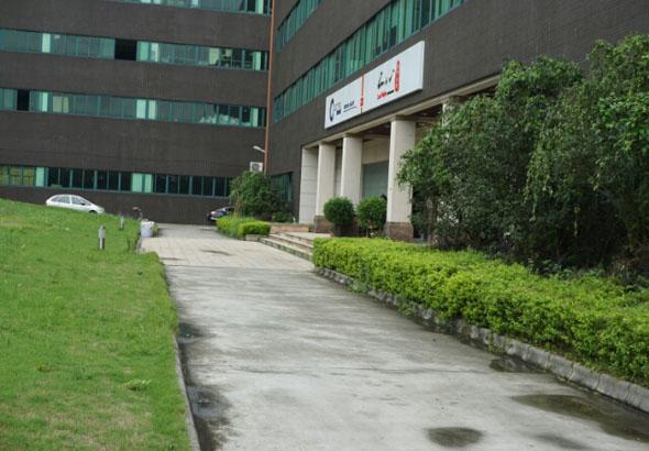 广东顺德路易华登光电科技有限公司 _国际人才网_job001.cn