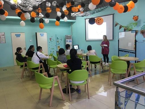 中山市凯思教育咨询有限公司 _国际人才网_job001.cn