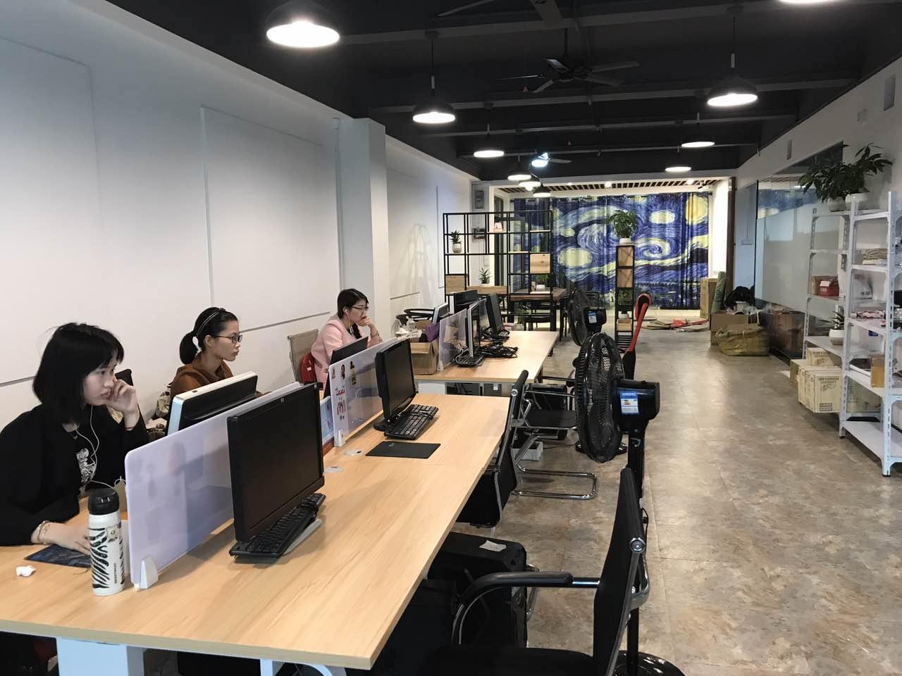 深圳迈伦百纳科技有限公司_国际人才网_job001.cn