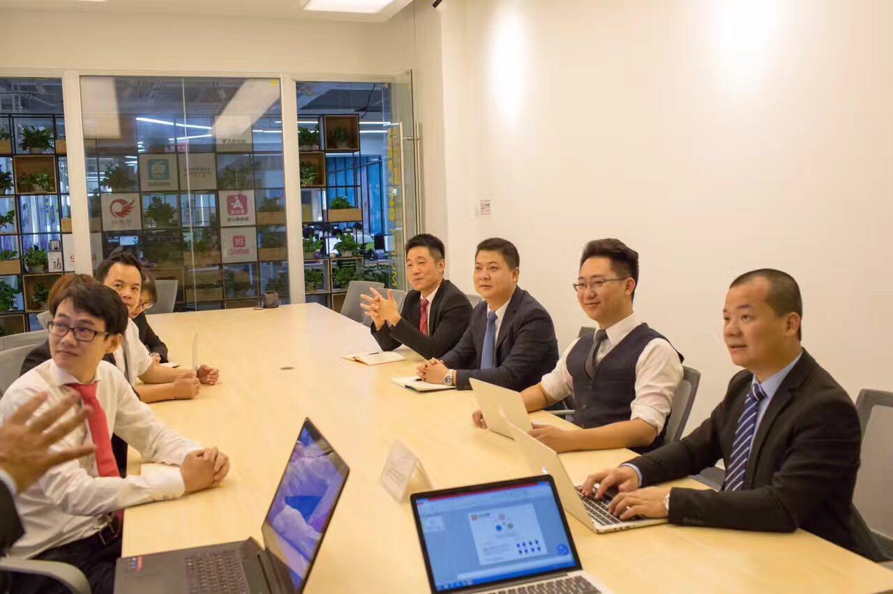 中山市蜂窝电子商务有限公司_才通国际人才网_job001.cn