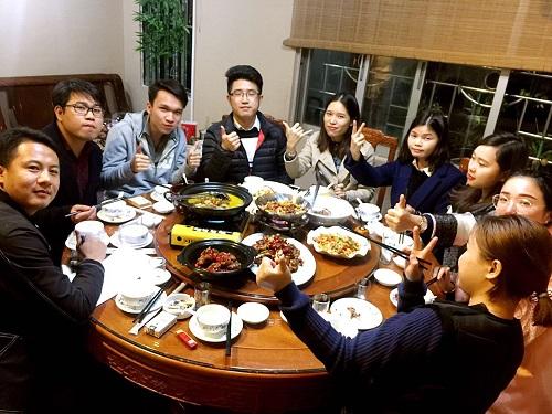 中山伊的家网络科技有限公司_国际人才网_job001.cn