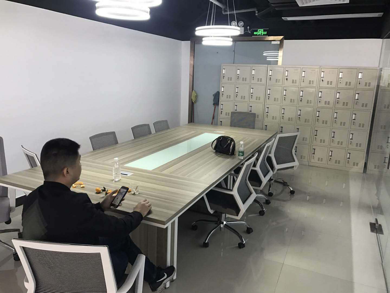 中山精博房地产有限公司_国际人才网_job001.cn