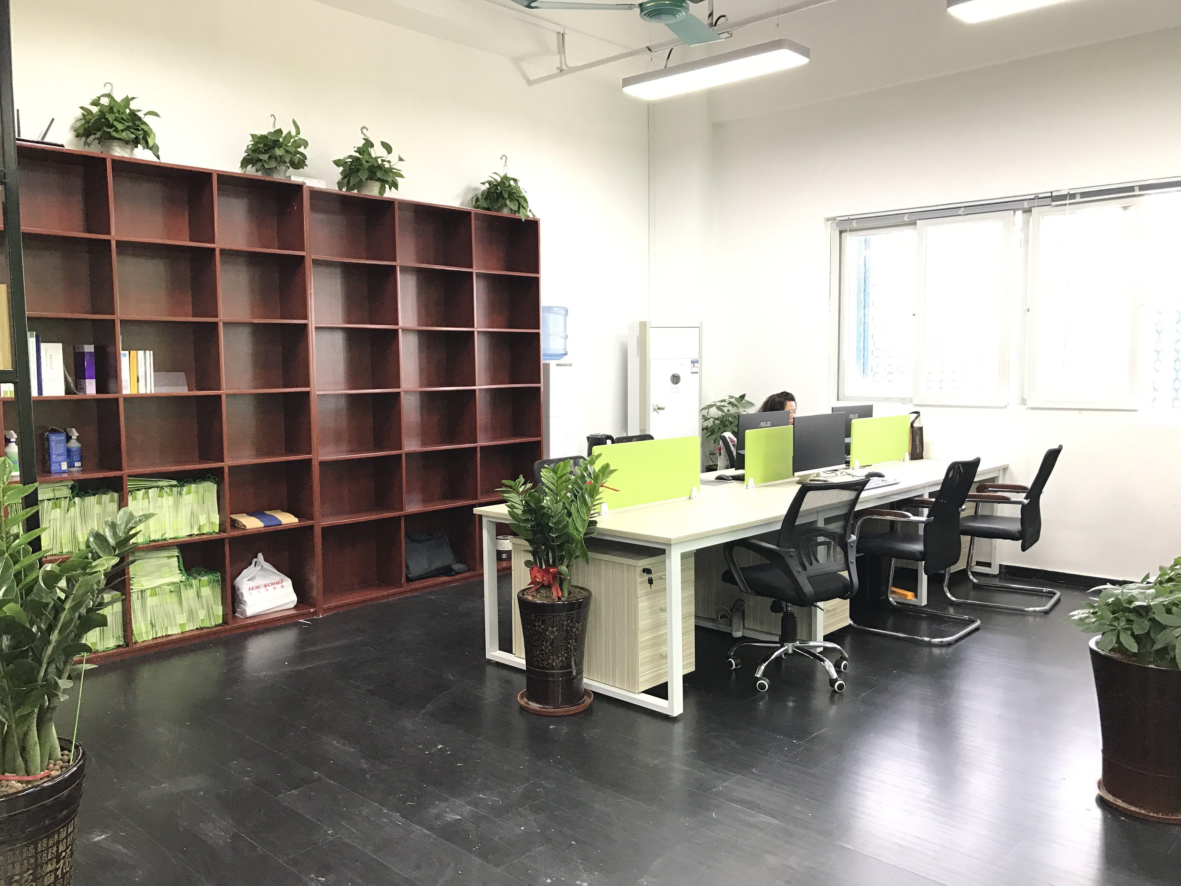 广州沁众展览有限公司中山分公司_国际人才网_job001.cn