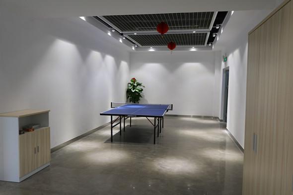 中山易必固新材料科技有限公司_才通国际人才网_job001.cn