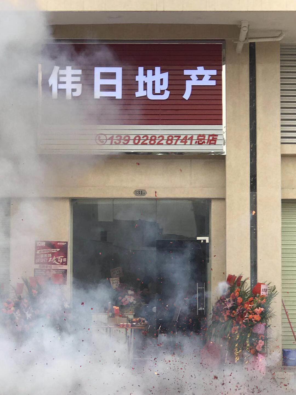 中山市伟日房地产有限公司_才通国际人才网_job001.cn