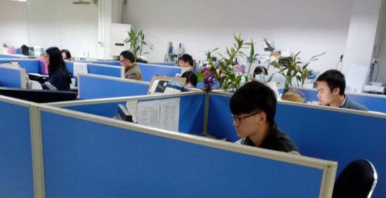 中山市锐晟印刷有限公司_国际人才网_job001.cn
