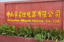 中山市名仕电器有限公司 _国际人才网_job001.cn