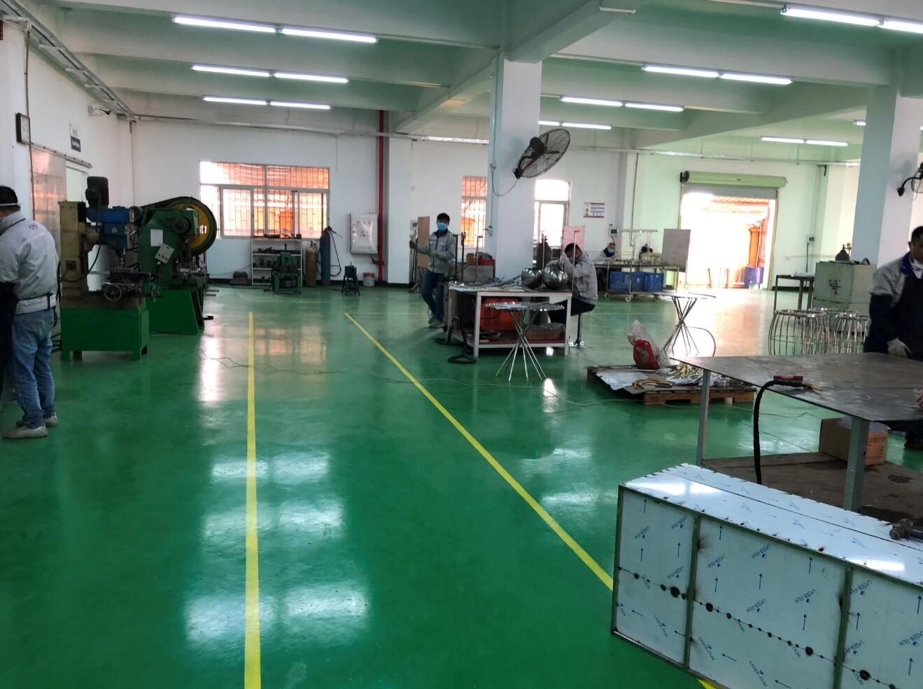 cmc contract manufacturing_才通国际人才网_job001.cn