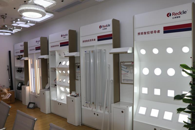 中山市红典照明有限公司_国际人才网_job001.cn