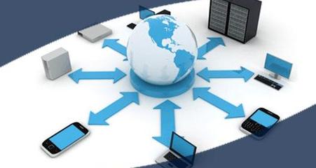 柏腾(中山)软件科技有限公司_才通国际人才网_job001.cn