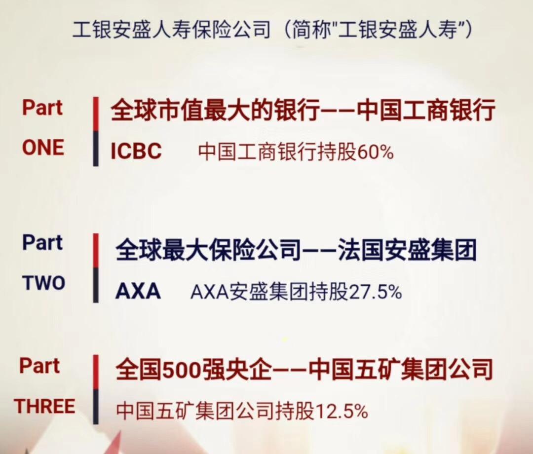 工银安盛人寿保险有限公司广东分公司_国际人才网_job001.cn
