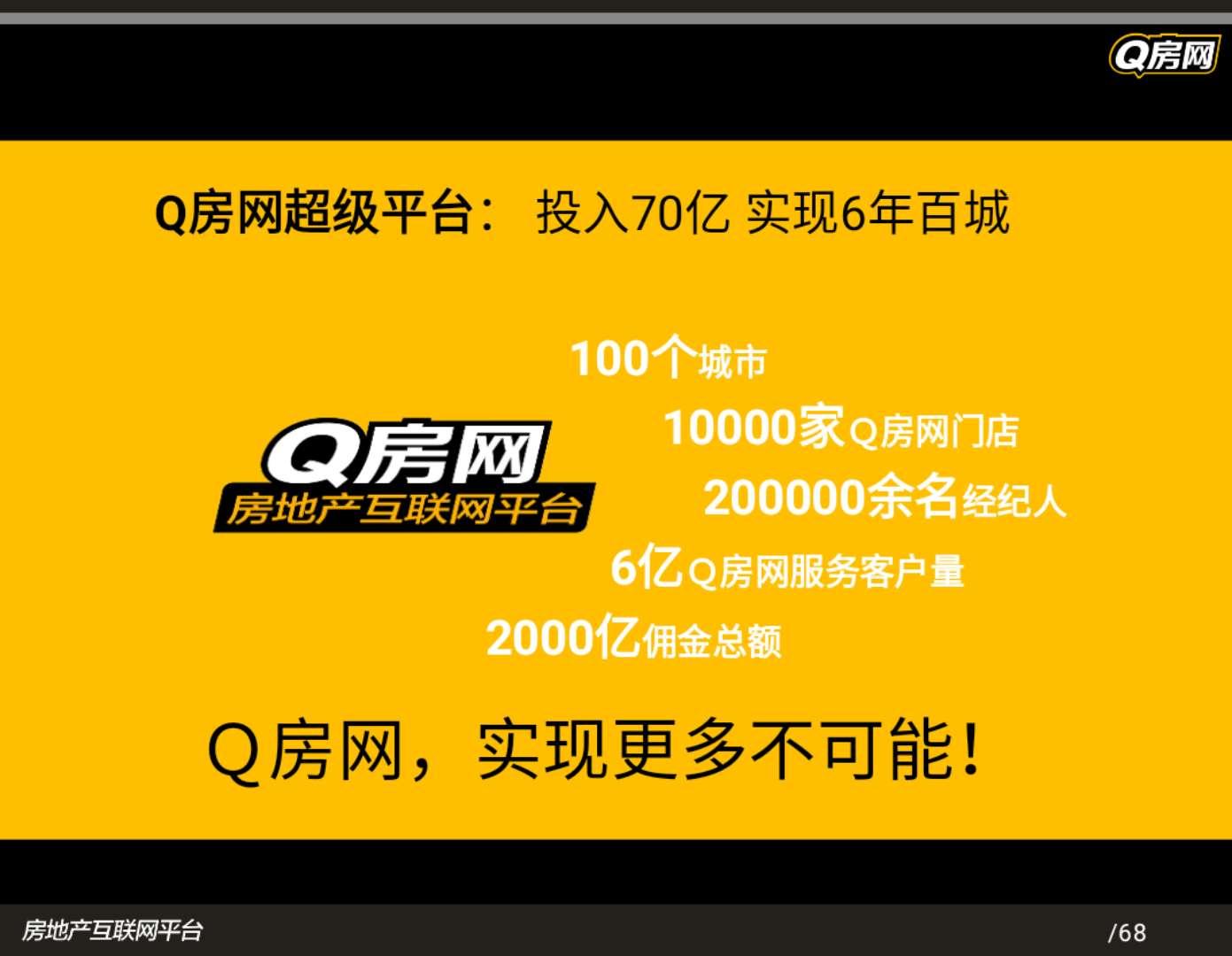 中山市世华房地产代理有限公司_国际人才网_job001.cn