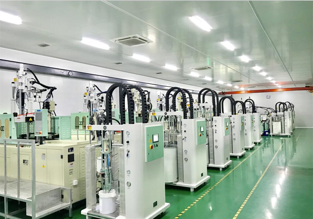 中山市钜泰硅胶科技有限公司_才通国际人才网_job001.cn