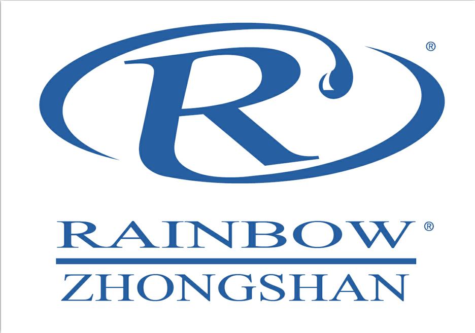 Rainbow中山_才通国际人才网_job001.cn