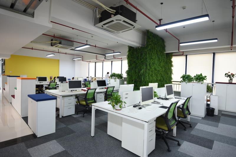中山市易朗科技有限公司_才通国际人才网_job001.cn