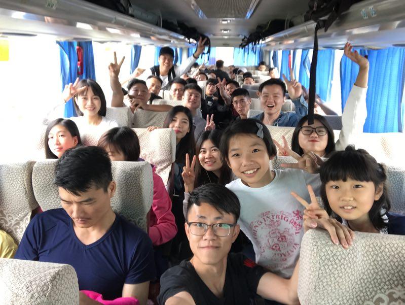中国大地保险大地时贷_才通国际人才网_job001.cn