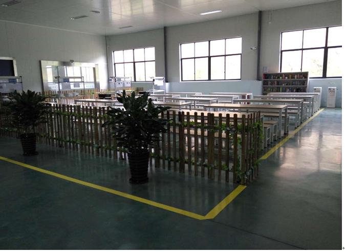 江门市乐米电器有限公司_才通国际人才网_job001.cn