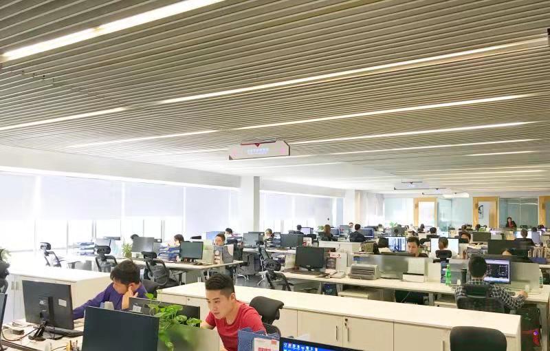 好太太电器(中国)有限公司_才通国际人才网_job001.cn