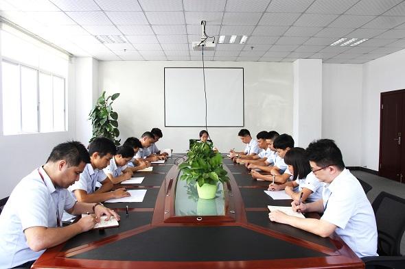 中山悦驰通信科技有限公司_才通国际人才网_job001.cn