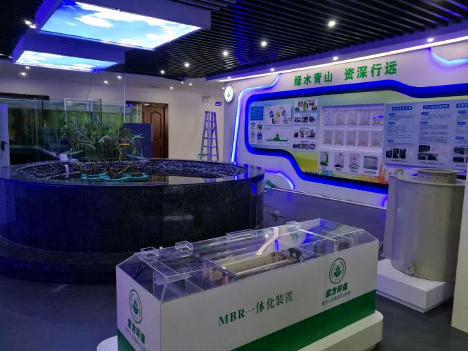 广东紫方环保技术有限公司_才通国际人才网_job001.cn