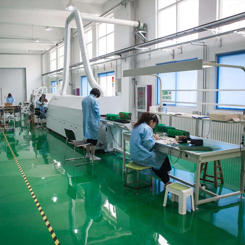 中山市皇胜打印设备有限公司_才通国际人才网_job001.cn