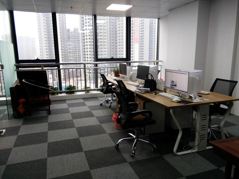 中山市莞尔网络科技有限公司_才通国际人才网_job001.cn