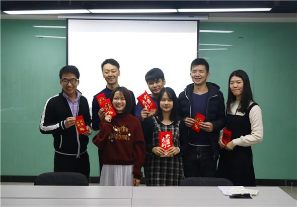 中山市四象企业管理有限公司_才通国际人才网_job001.cn