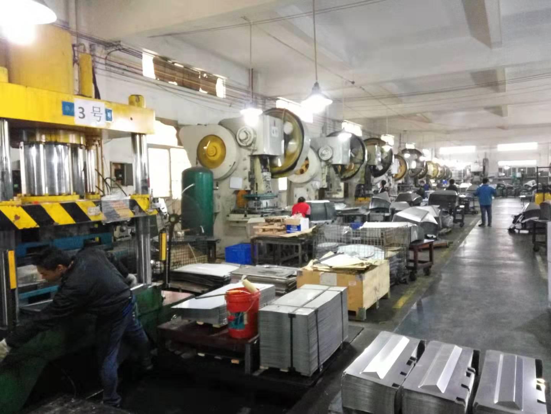 中山市升腾电器有限公司_才通国际人才网_job001.cn