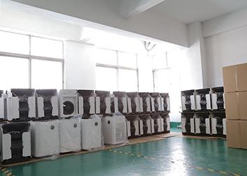 广东致雅电器有限公司._才通国际人才网_job001.cn