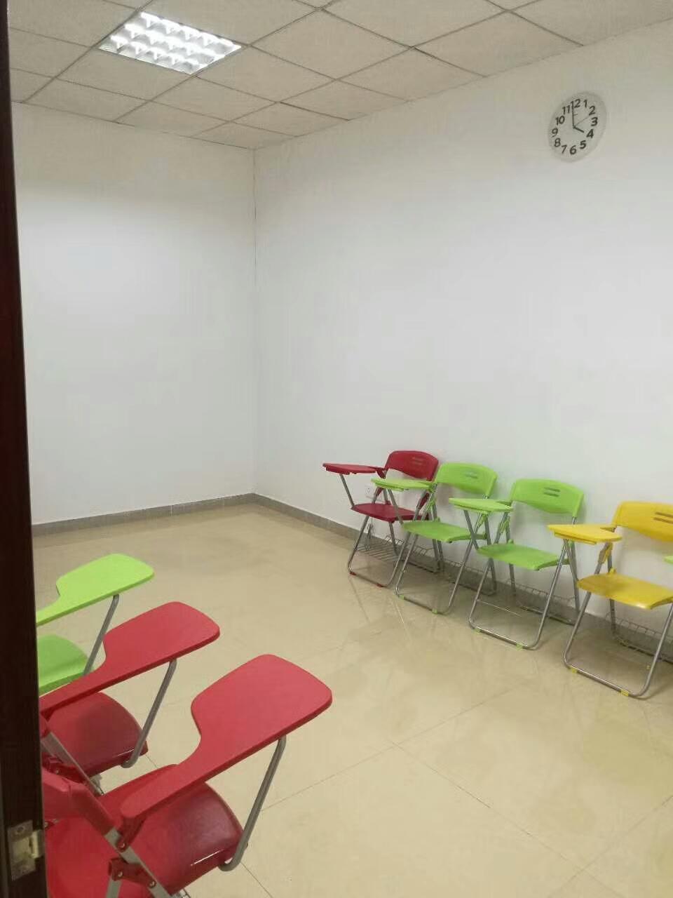 中山市米娅艺术培训中心_才通国际人才网_job001.cn