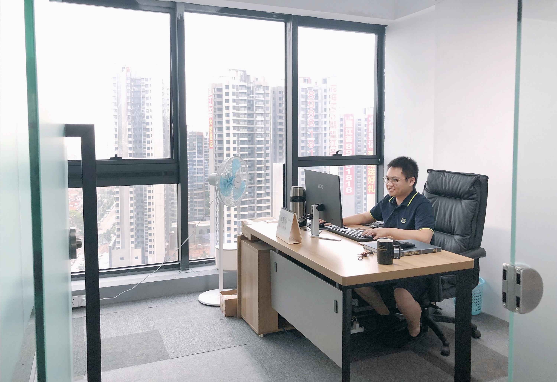 中山市橙玛科技有限公司_才通国际人才网_job001.cn