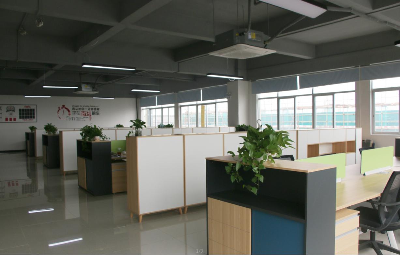 中山市颖豪太阳能科技有限公司_才通国际人才网_job001.cn