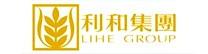 英国威廉希尔公司利和实业集团有限公司_才通国际人才网_job001.cn