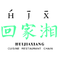 珠海横琴回家湘品牌有限公司_才通国际人才网_job001.cn