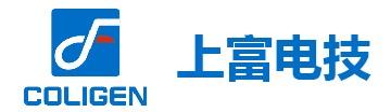 珠海上富電技股份有限公司 _才通國際人才網_job001.cn