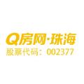 珠海.Q房网_才通国际人才网_job001.cn