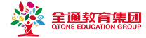 全通教育集团(广东)股份有限公司 _才通国际人才网_job001.cn