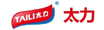 中山市太力家庭用品制造有限公司_才通國際人才網_job001.cn