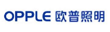 欧普照明电器(中山)有限公司_才通国际人才网_job001.cn