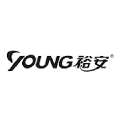 佛山市顺德区裕安燃气具实业有限公司_才通国际人才网_job001.cn