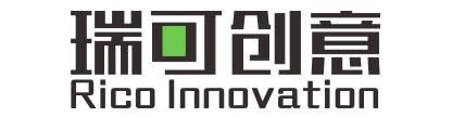 廣東瑞可創意設計有限公司 _才通國際人才網_www.kwujz.com