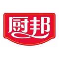 广东美味鲜调味食品有限公司_才通国际人才网_job001.cn