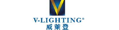 佛山市威莱登照明有限公司_才通国际人才网_job001.cn